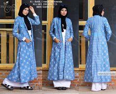 batik yogyakarta beserta namanya,batik yogyakarta merupakan jenis motif batik yang berasal dari,batik yogyakarta online
