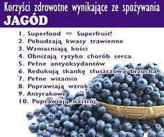 Zielone koktajle: czarny bez + jagody + banan + sok z trawy pszenicznej Dieet Plan, For Your Health, Helpful Hints, Blueberry, Healthy Lifestyle, Flora, Berries, Good Food, Health Fitness