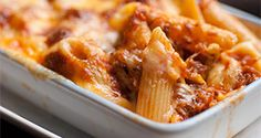 Recipes | Co-op Food