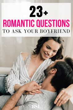 these are really good romantic questions to ask your boyfriend to make your relationship stronger. i asked my boyfriend some of these and i feel like we're so much closer now!!