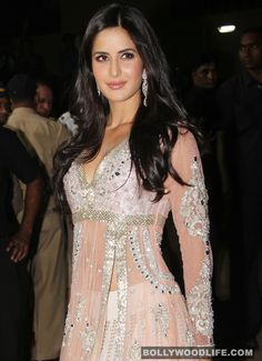 Katrina Kaif aka my favorite bolly actress