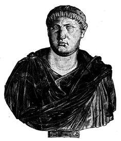 Ancient Rome: Otho