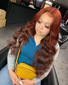 Color Hair Bundle Deals With Closure Straight Human Hair - Wholesale Virgin Hair Vendors , Brazilian Hair ,Peruvian Lace Wigs HD Frontal Factory 100 Human Hair, Human Hair Wigs, Black Girls Hairstyles, Braided Hairstyles, Frontal Hairstyles, Updo Hairstyle, Braided Updo, Curly Hair Styles, Natural Hair Styles