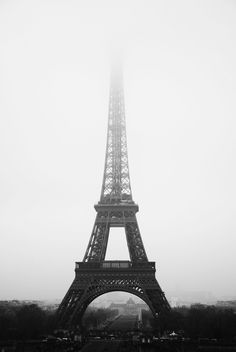 Oh How I miss you Paris!