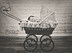 Newborn & Baby - CatsMac Photography Bassinet, Baby Strollers, Children, Photography, Decor, Decoration, Crib, Baby Prams, Boys