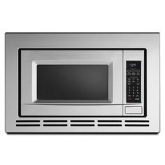 Maytag Countertop Microwave Lowes : Countertop microwave oven, Ovens and Stainless steel on Pinterest