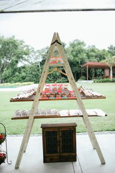papo lapis de noiva.044