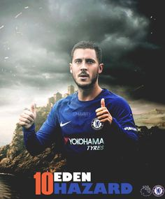 Download Eden Hazard Wallpaper by harrycool15 - c2 - Free on ZEDGE™ now. Browse millions of popular belgium Wallpapers and Ringtones on Zedge and personalize your phone to suit you. Browse our content now and free your phone Eden Hazard Wallpapers, Chelsea Wallpapers, Fc Chelsea, Muhammad Ali, Travel Belgium, Suit, Content, Popular, Phone