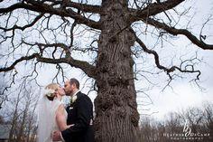 The Grove Redfield Estates Wedding Glenview