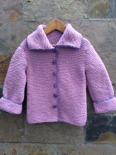 Knitwear, Patterns, Sweaters, Fashion, Knitting And Crocheting, Tricot, Block Prints, Moda, Fashion Styles