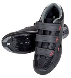 Tommaso Strada 100 Road Cycling Shoe >>> You can find more details by visiting the image link. (This is an Amazon affiliate link)