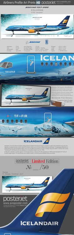 icelandair coming to KC may 2018, nonstop to iceland and beyond