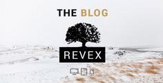 REVEX - Personal WordPress Blog Theme . Powerful WP Theme designed in a clean and minimalistic style. This theme is very flexible, easy for customizing and well documented, approaches for personal and professional use. REVEX has been coded in HTML5 & CSS3 and jQuery. It has a solid flexible responsive layout that scales from 320px to
