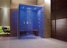 17 Unique Bathroom Shower Design That Looks More Comfort - Douche Design, Bathroom Tile Designs, Bathroom Ideas, Cozy Bathroom, Shower Designs, Bathroom Furniture, Home Remodeling Diy, Bathroom Remodeling, Modern Shower