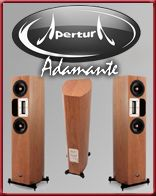 6moons audioreviews: Boenicke Audio W11
