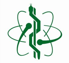 Biomedical engineering rod of asclepius