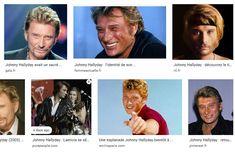 Une mèche de cheveux de Johnny Hallyday vendue aux enchères Concert, Sons, Movies, Movie Posters, Lock Of Hair, Films, Film Poster, Concerts, My Son