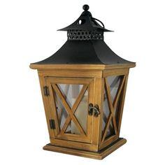 Lampáše, lampáš na terasu Gazebo, Outdoor Structures, Led, Kiosk, Pavilion, Cabana