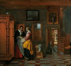 in 'Vermeer and Rembrandt among Dutch masters on view at Museum of Fine Arts, Boston, this fall' http://www.alaintruong.com/archives/2015/10/12/32764406.html
