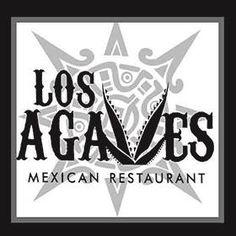 Los-Agaves-Mexican-Restaurant-Lavonia,Georgia #georgia #LavoniaGA #shoplocal #localGA