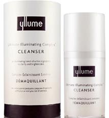 Is Yllume Ultimate Illuminating Complex Cleanser Safe?