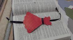 ARTE COM QUIANE - Paps,Moldes,E.V.A,Feltro,Costuras,Fofuchas 3D: Molde e passo a passo Marcador de Bíblia feminino