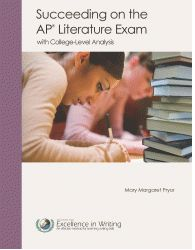 Should I take Ap literature?