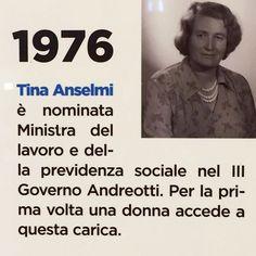 #specialwomen #TheCircleItalia oggi #CameradeiDeputati ⭕️#MonteCitorio #Roma #RepubblicaItaliana #laCamera #Donne #Women #Italia