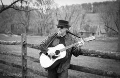 Jiggley Jones  Baby Blue (song review) Jones Baby, Blue Song, Song Reviews, Baby Blue, Universe, Songs, Country, Music, Musica