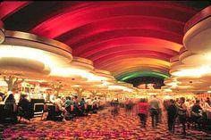Discover ideas about aria las vegas Vegas Casino, Las Vegas Nevada, Casino Night, Alice Madness Returns, Casino Royale, Casino Theme Parties, Casino Party, Easy Rider, Gaming Girl