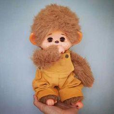 Ronald Mcdonald, Monkey, Teddy Bear, Toys, Fictional Characters, Animals, Art, Childhood, Activity Toys