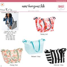 Available March 1st – August 31st, while supplies last. Trina Lovegren, Thirty-One Consultant www.trinalovegren.com Thirty One Party, Thirty One Gifts, Thirty One Consultant, Facebook Party, March 1st, One Life, Totes, Graphics, Tote Bag