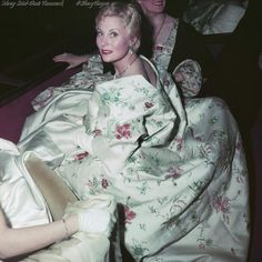 Behind the scenes of Marie-Antoinette (1956) de Jean Delannoy.