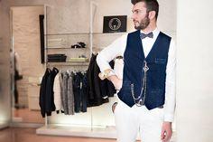 #rionefontana #Journal #Summer #Dandy #man #look #fashion #blog #blogger #social  #gilet #waistcoat #Circolo1901 #sartoria #uomo #papillon #Fefè #glamour #camicia #Etro #shirt #elegance #colors #manswear #newcollection #ss17 #pe17 #spring #primavera #estate #shopping #shop #online #store #negozio #Treviso #Mestre #Montebelluna #Veneto #Italia #italian #style