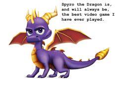 Spyro!!!!!!!!!!!!!!!!!!!!!!!!!!!!!!!