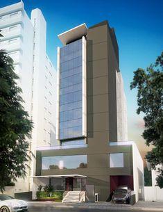 mos-arquitetos-arquitetura-florianopolis-edificio-corporativo-lumiere (1).jpg