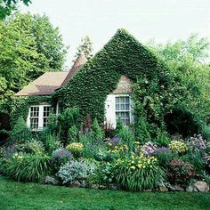 33 Beautiful Flower Beds Adding Bright Centerpieces To Yard Landscaping And Garden Design Cod After Boulders Front Simple Landscape