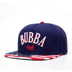 f31111233da Customize high quality 5 panels snapback hats