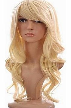 Hair By MissTresses Long Blonde Fearne Fashion Wig/ Celebrity Wave Style Teased with Volume No description (Barcode EAN = 5055436302216). http://www.comparestoreprices.co.uk/celebrity-fashion/hair-by-misstresses-long-blonde-fearne-fashion-wig-celebrity-wave-style-teased-with-volume.asp