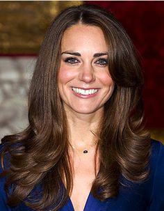 Kate Middleton was born on January 9, 1982 in Reading, England. On April 29, 2011, she married Prince William at Westminster Abbey in London. Shortly before their wedding, Queen Elizabeth conferred Kate with the title of Catherine, Her Royal Highness the Duchess of Cambridge.