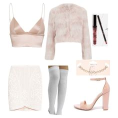 Chanel #2 - Scream Queens ♡ @amy1907murray ❁