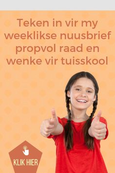 In Afrikaans? 1st Grade Worksheets, Alphabet Worksheets, Preschool Worksheets, Spelling For Kids, Spelling Words, Afrikaans Language, Susan Wise Bauer, Man Se, E Words