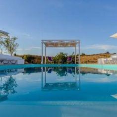 Prezzi case in Algarve Portogallo 2019: località e case in vendita Algarve, Outdoor Decor, Home Decor, Homemade Home Decor, Decoration Home, Interior Decorating
