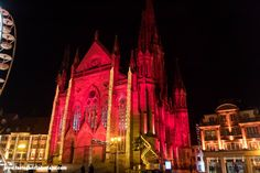 Cologne, Cathedral, Building, Travel, Enjoy The Silence, Strasbourg, Alsace, Black Forest, House Architecture