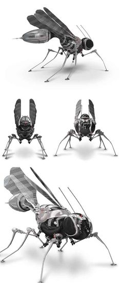 concept-robot-mosquito-nigth-watch-russian-photoshop