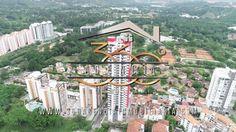 Venta Apartamento en Torre Spinoza Big Ben, Fair Grounds, Building, Travel, Real Estate, Towers, Colombia, Viajes, Buildings