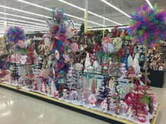 pin by chelsa scott on country christmas pinterest lobbies aspen and cove fc - Hobby Lobby Christmas