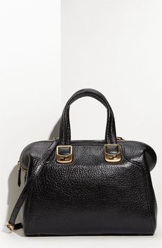 $1,850.00 is a disgusting amount of money to spend on a handbag, but otherwise the fendi chameleon is perfect to me.