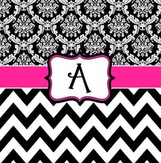 Chevron Shower Curtain   Damask Shower Curtain  www.pamperyourstyle.com