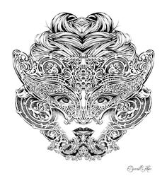 Image result for Elven Queen coloring pages
